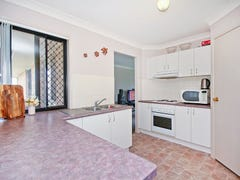 1 Barambah Court, Redbank Plains, Qld 4301