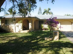 22 Mckellar Court, Mount Pleasant, Qld 4740