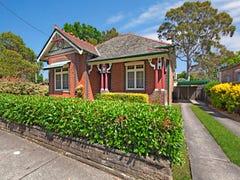 74 Frederick Street, Ashfield, NSW 2131