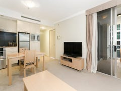 3105/70 Mary Street, Brisbane City, Qld 4000