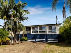 8 Coleen Court, Redbank Plains, Qld 4301