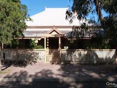 6 PARK PLACE, Port Augusta, SA 5700