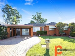 29 Kilkenny Road, South Penrith, NSW 2750