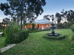 251 Mount Macedon Road, Macedon, Vic 3440