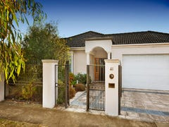 41 Dalgetty Road, Beaumaris, Vic 3193