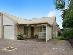 56/30 Meadowlands Road, Carina, Qld 4152