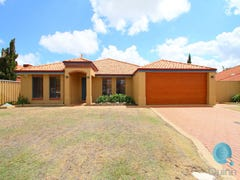 13 Vere Parkway, Canning Vale, WA 6155