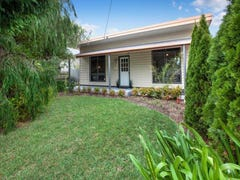 3 Pardoner Road, Rye, Vic 3941