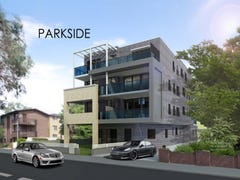 14 Park Avenue, Westmead, NSW 2145