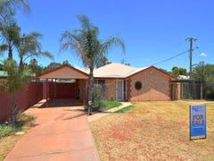 186a Davis Street Boulder, Kalgoorlie, WA 6430