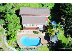 1 Timor Ct, Tamborine Mountain, Qld 4272