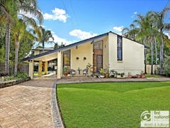 4 Roxborough Park Road, Baulkham Hills, NSW 2153