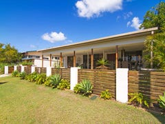 4 Fingal Road, Fingal Head, NSW 2487
