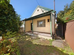 80 Stanley Street, Burwood, NSW 2134