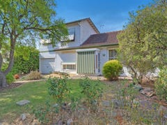 35 Bellinger Road, Elizabeth East, SA 5112
