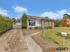 3 Bage Place, Mawson, ACT 2607