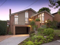 19 Glenscott Crescent, Strathmore Heights, Vic 3041