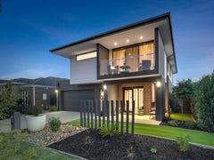 28 Peppermint Grove, Taylors Hill, Vic 3037