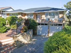 29 Golf Avenue, Mollymook, NSW 2539