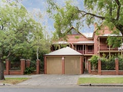 113 Barton Tce West, North Adelaide, SA 5006