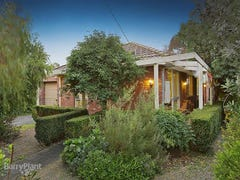 14 Kathleen Court, Beaconsfield, Vic 3807