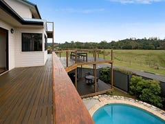 36 Ribbonwood Place, Terranora, NSW 2486