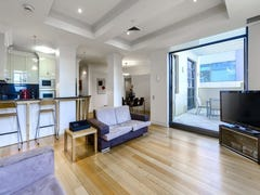 905/229 Queen Street, Brisbane City, Qld 4000