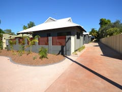 Unit 1-4  33 Guy Street, Broome, WA 6725