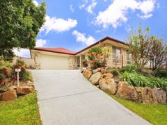25 Armstrong Way, Highland Park, Qld 4211