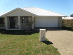 22 Viney Street, Gracemere, Qld 4702