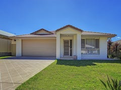 11 Harvey Pl, Calamvale, Qld 4116