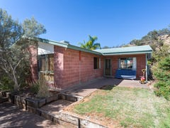 11 Warber Court, Alice Springs, NT 0870