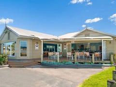 1 Restella Avenue, Davistown, NSW 2251