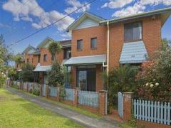 4/198 Penshurst Street, Willoughby, NSW 2068