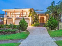 5 Boambee Crt, Reedy Creek, Qld 4227