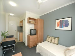 1609/104 Margaret Street, Brisbane City, Qld 4000