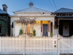 56 Russell Place, Williamstown, Vic 3016