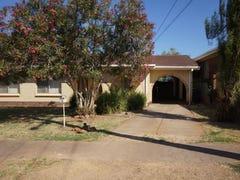 40 Douglas Road, Salisbury East, SA 5109