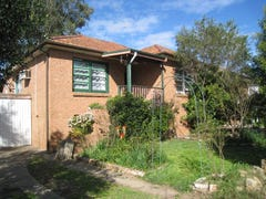 218 Mileham Street, South Windsor, NSW 2756