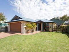 427 West Street, Darling Heights, Qld 4350