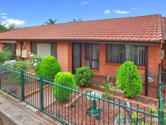 8/38-40 Meacher Street, Mount Druitt, NSW 2770
