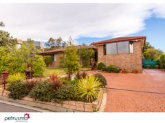 23 Dorset Drive, Kingston, Tas 7050