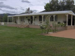 1480 Ogunbil Road, Tamworth, NSW 2340