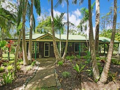 17 Palmsprings Lane, Cooroy, Qld 4563