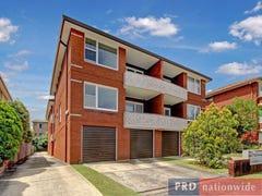 1/27 Wonoona Pde East, Oatley, NSW 2223