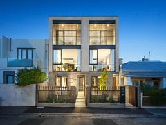 8A Chambers Street, South Yarra, Vic 3141
