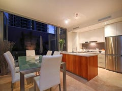 12/3 Hay Street, East Perth, WA 6004