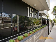 B06/15-21 Harrow Street, Box Hill, Vic 3128