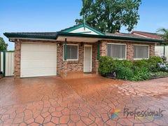 88a Millett Street, Hurstville, NSW 2220