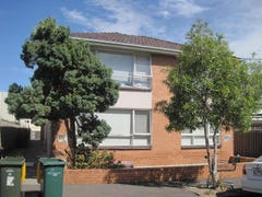 6/27 The Avenue, St Kilda East, Vic 3183